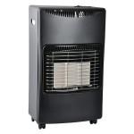 Full Body Heater