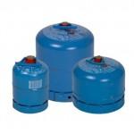 Gas Cylinder 1kg