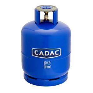 Gas Cylinder 7kg