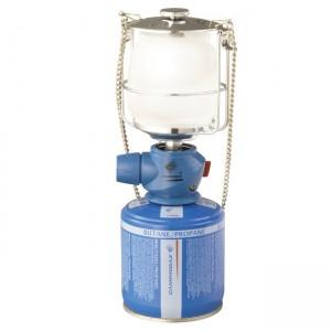 Cartridge Lamp Piezzo Ignite